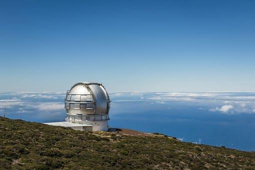 Астроном (Астрономия)
