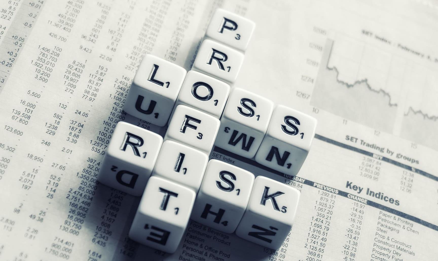 Риск-менеджер
