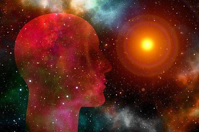 Космічний психолог