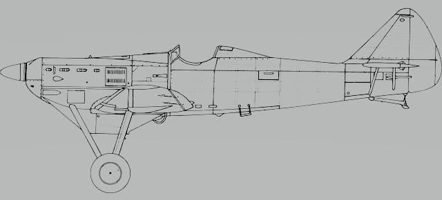 Авіаційний інженер (Авіаінженер)